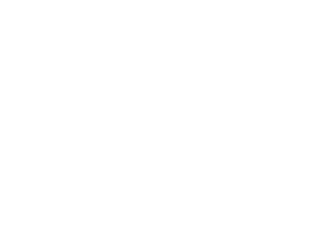 AAH New Reduced Pricing